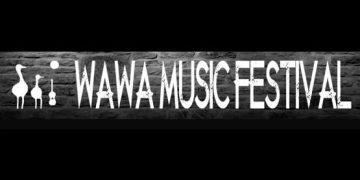 wawamusicfest
