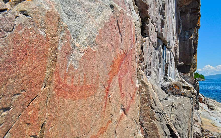agawa-pictographs-lspp