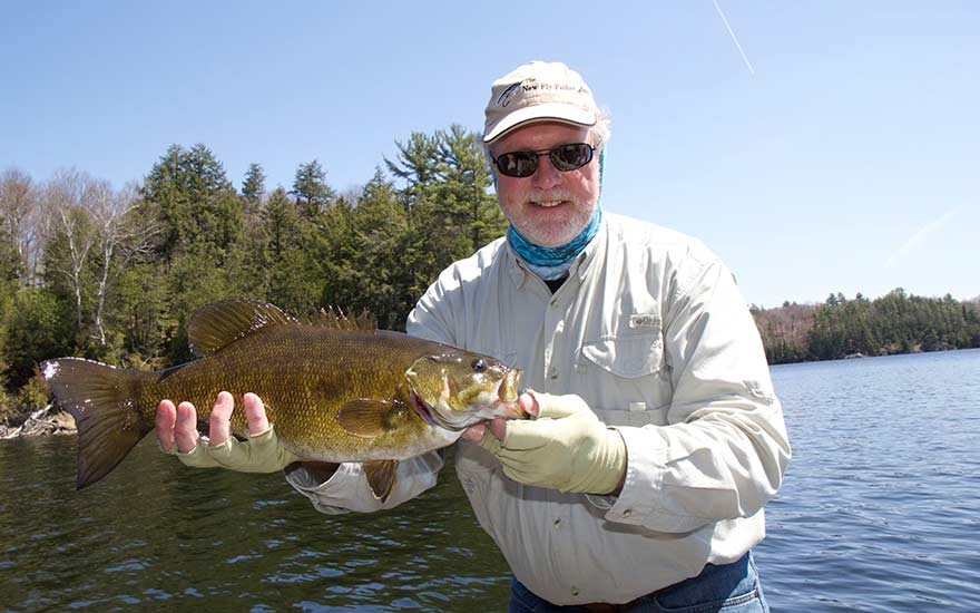 birch-lake-resort-smallmouth-bass-algoma