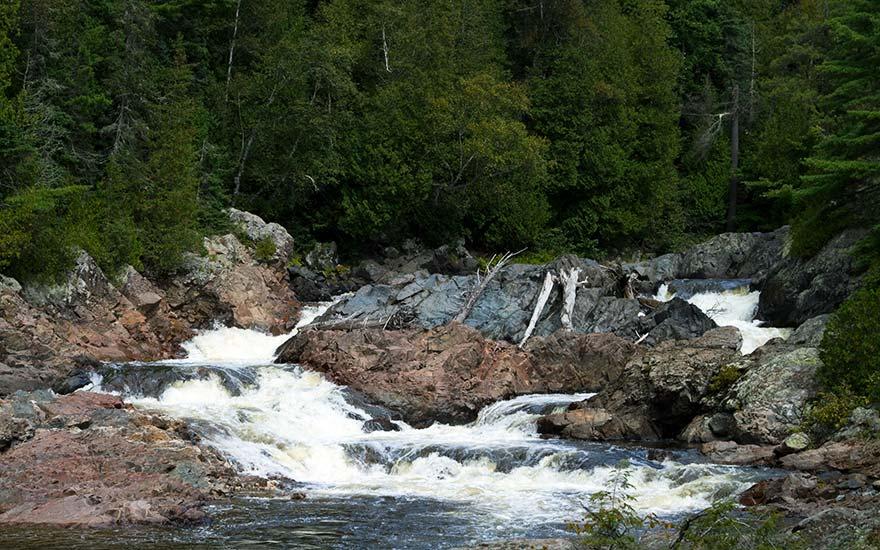 chippewa-falls-photo