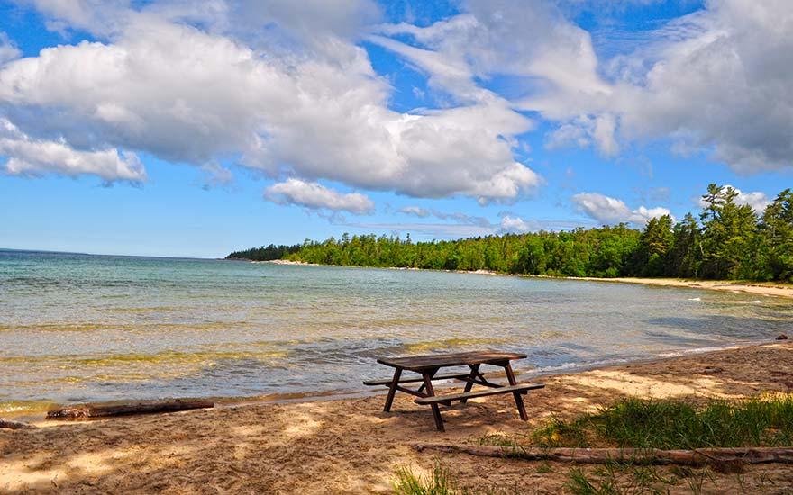 katherine-cove-beach