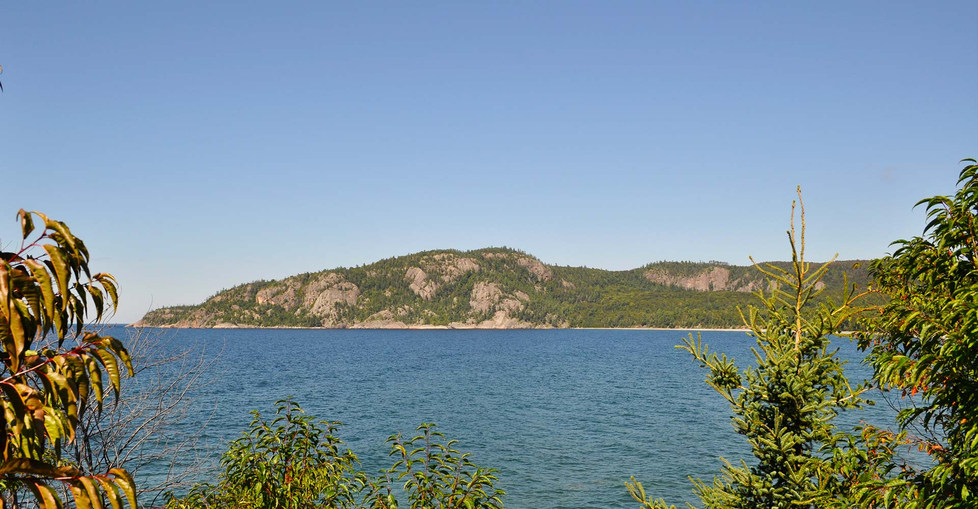 lake-superior-place-to-stay