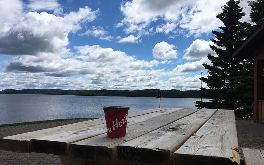 wawa-lake-photo-trip