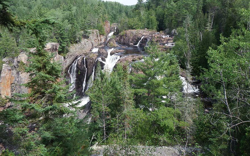aubrey-falls-waterfalls-image