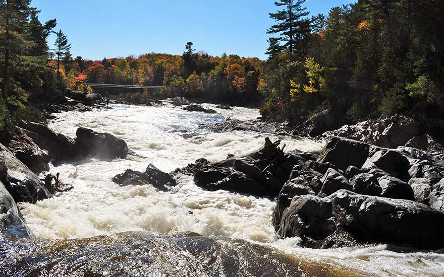 chippewa-falls-off-hwy17