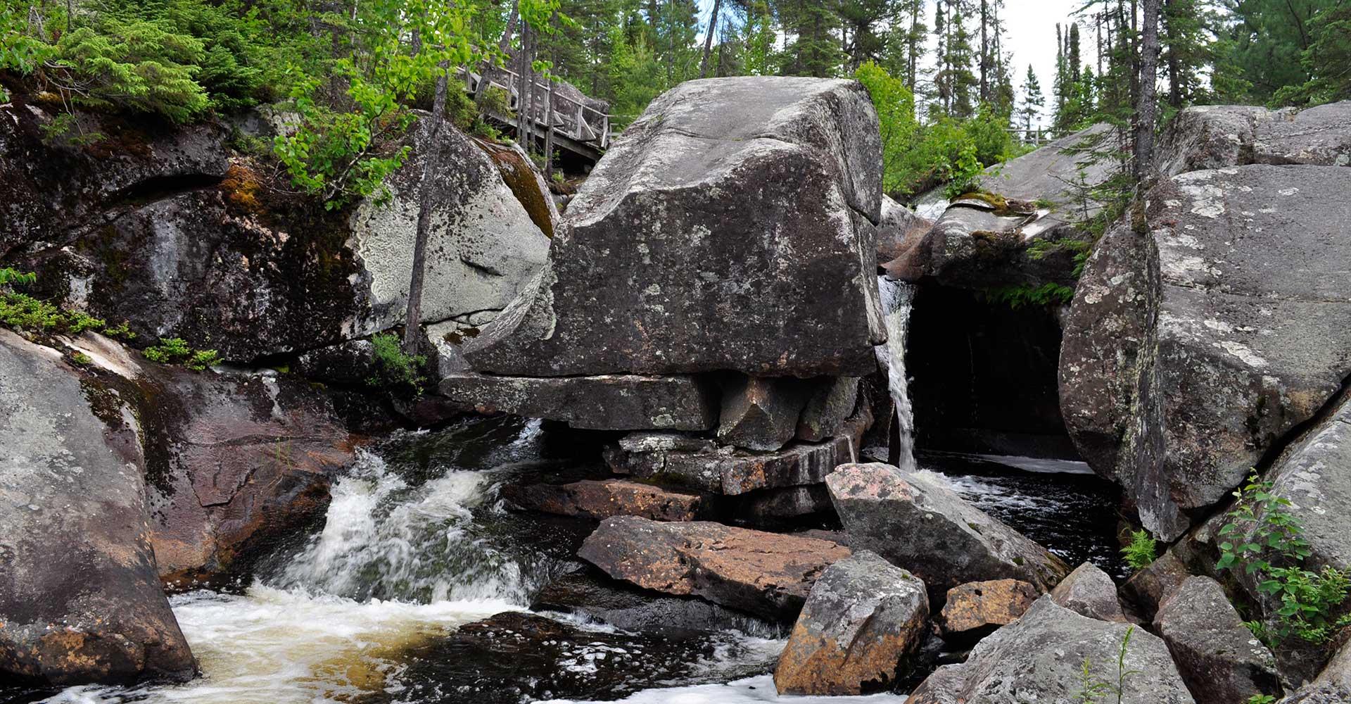 potholes-provincial-park