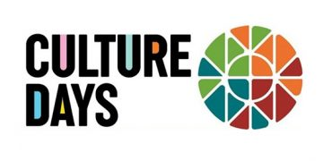 Culture-Days.Event