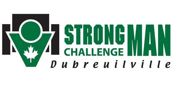 strongmanchallenge_logo