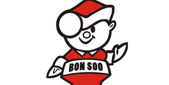 bonsoo