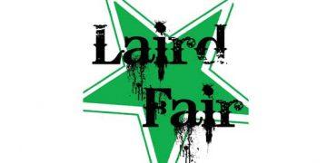lairdfair_logo