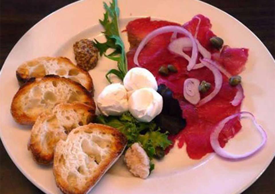 redtop-restaurant-image-3