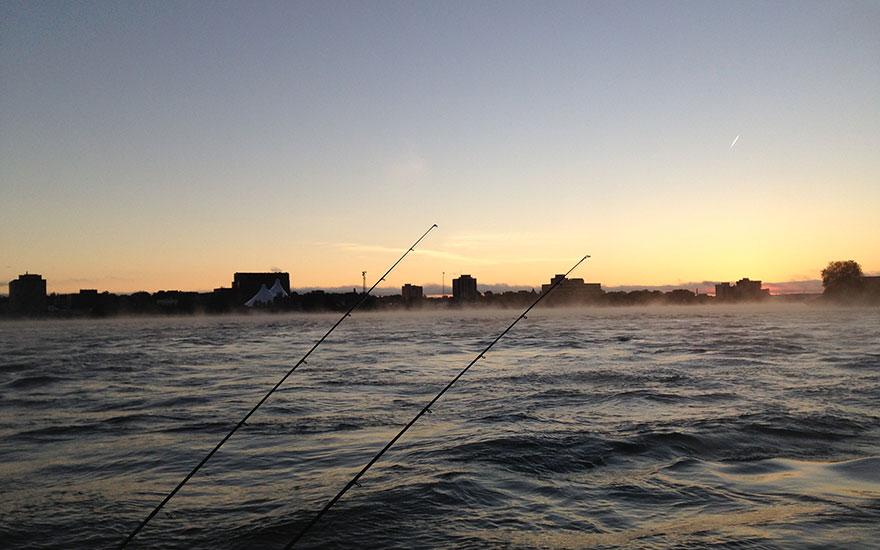 st-marys-river-at-sunrise