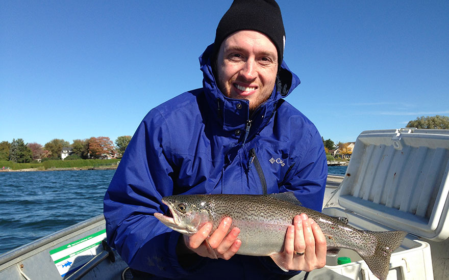 steelhead-fishing-redwood-charters