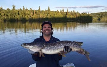 air-dale-fishing-hunting-profile-photo