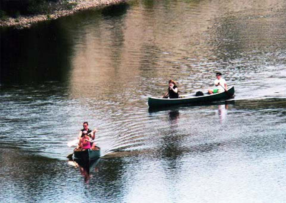 canoe-river1