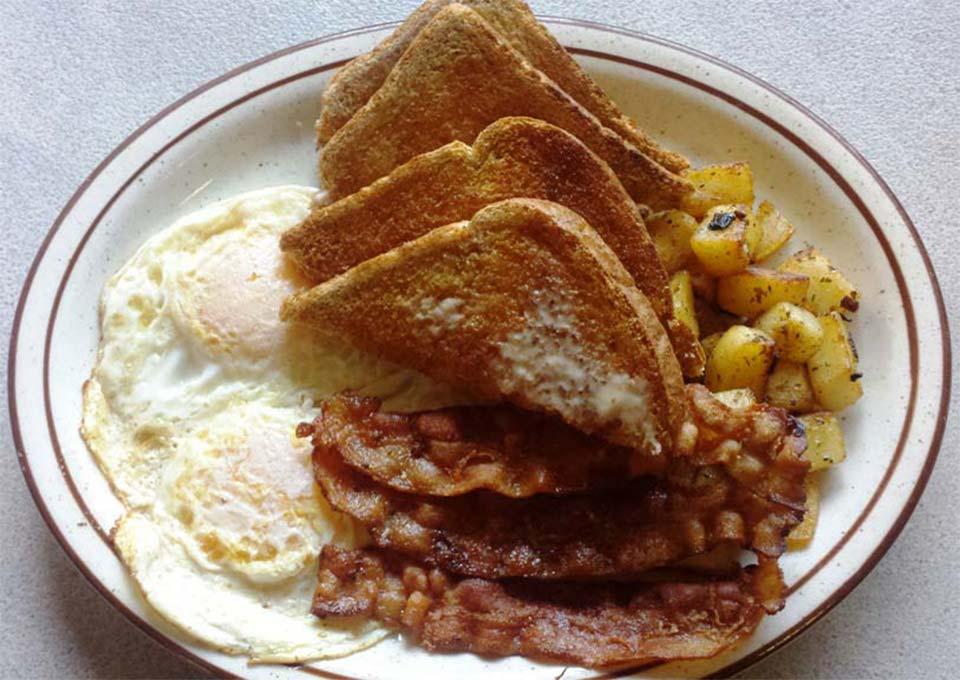 mvl-breakfast