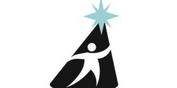 fringenorth_logo