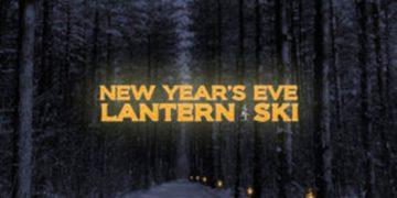 NewYearsEveLantern.Event