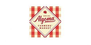 algomafarmersmarket_logo