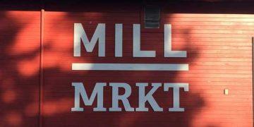 millmarket