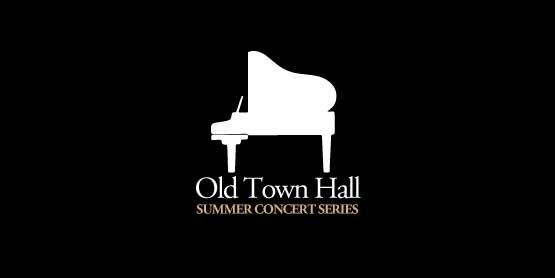 oldtownhall_logo