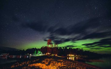 WN-Northern-Lights1