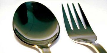 dinner_image