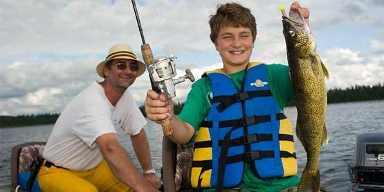 fishingderby_summer