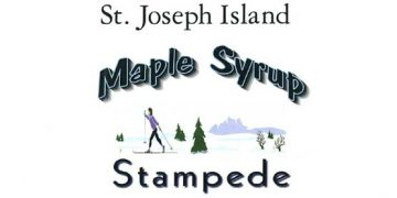 maplesyrupstampede_logo