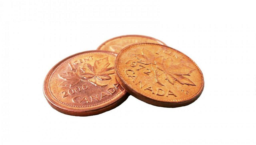 penny-164543_1280