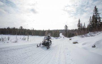 sledalgoma_snowmobileontario