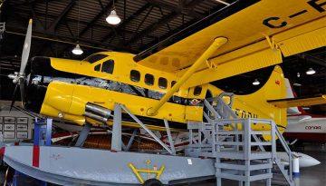 Bushplane4