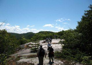 blaq-bear-eco-adventures-photo7