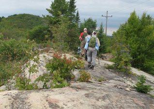 blaq-bear-eco-adventures-photo8