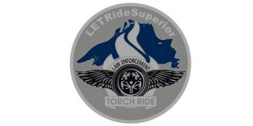 letride_logo
