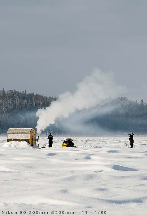 ice-fishing-photography
