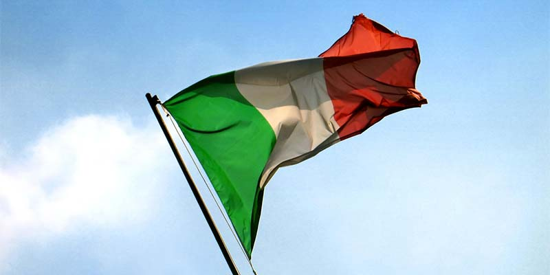 italian-flag-1
