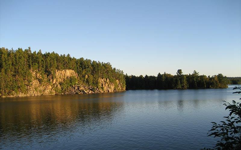 lake-lang-resort-espanola