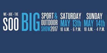 2017-Big-Sport-banner