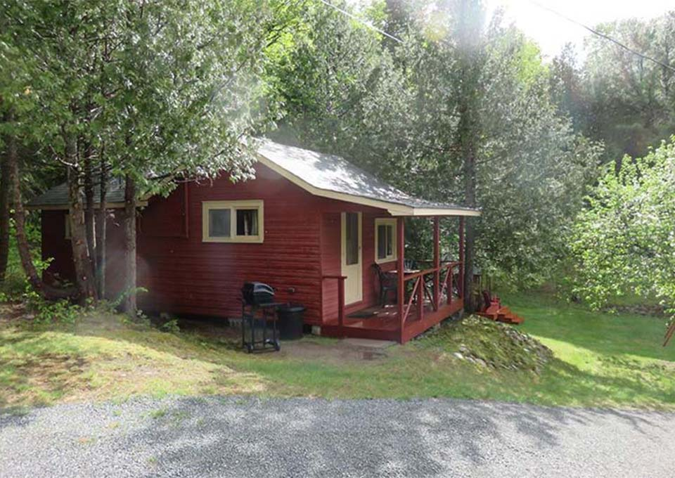 Cottage-7-Exterior
