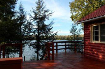 Deck-of-Cottage-3