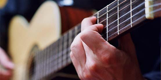 guitar-1-1425243-638x426