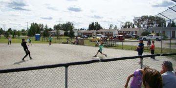 hearst_softballtoury