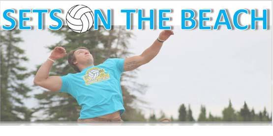 hearst_volleyballtourney