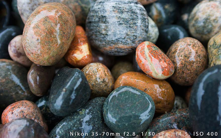 wet-rocks-in-algomacountry