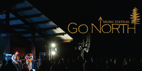 go-north-event.photo
