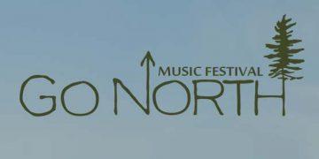 gonorthmusicfest_logo