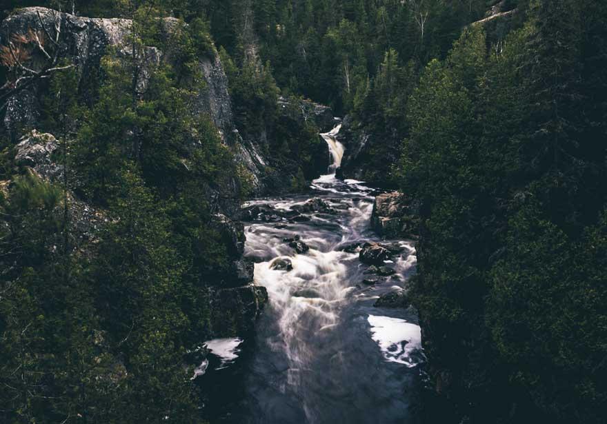 gregsacco_aubreyfalls_pp_bridgeview