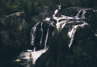 gregsacco_aubreyfalls_pp_falls