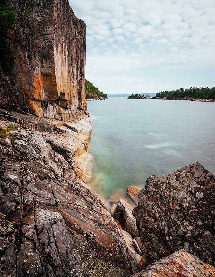 AlgomaCountry_Pictographs4_gregsacco